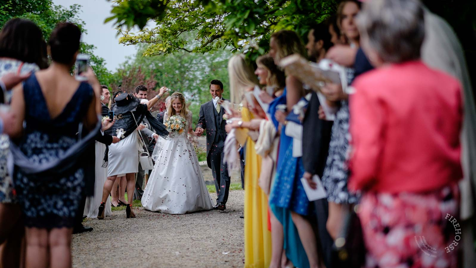 Harrogate-Marquee-Wedding-083