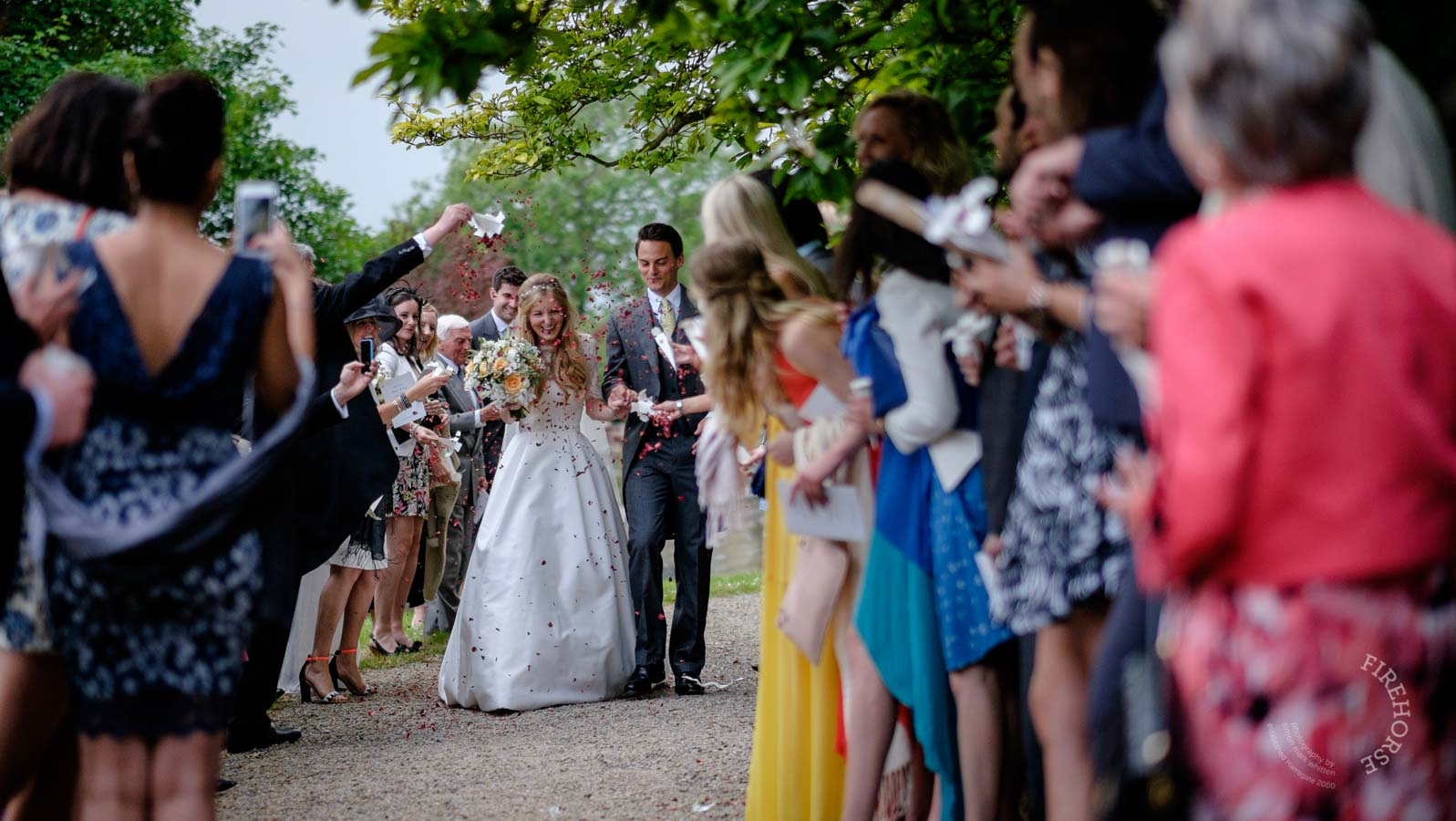 Harrogate-Marquee-Wedding-084