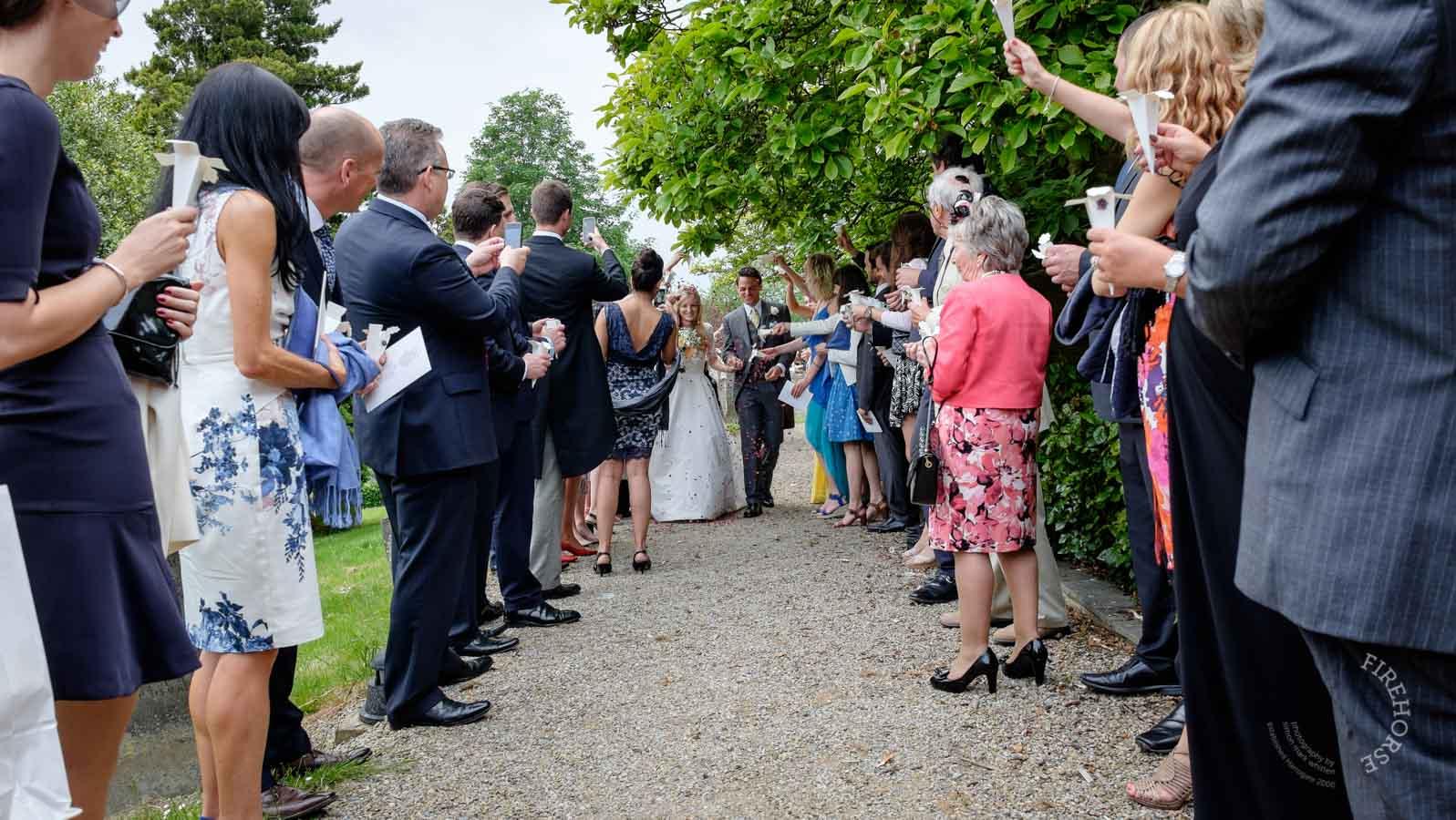 Harrogate-Marquee-Wedding-085