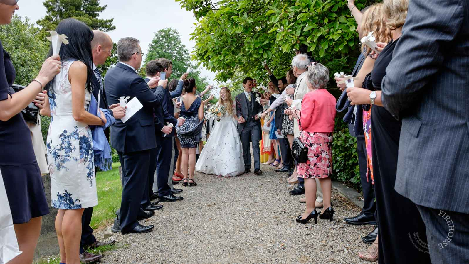 Harrogate-Marquee-Wedding-086