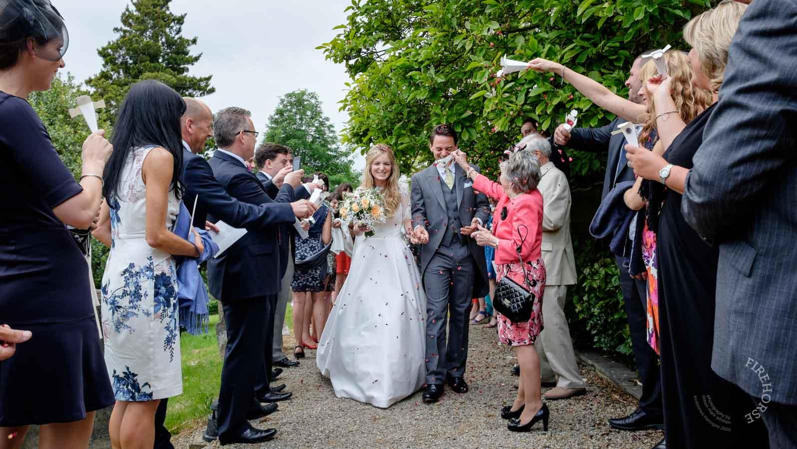 Harrogate-Marquee-Wedding-087