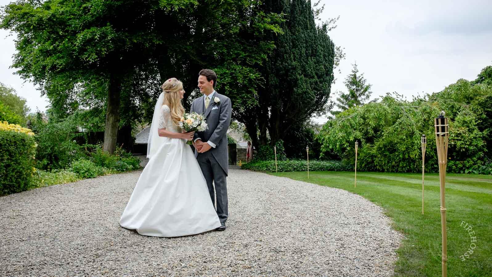 Harrogate-Marquee-Wedding-088