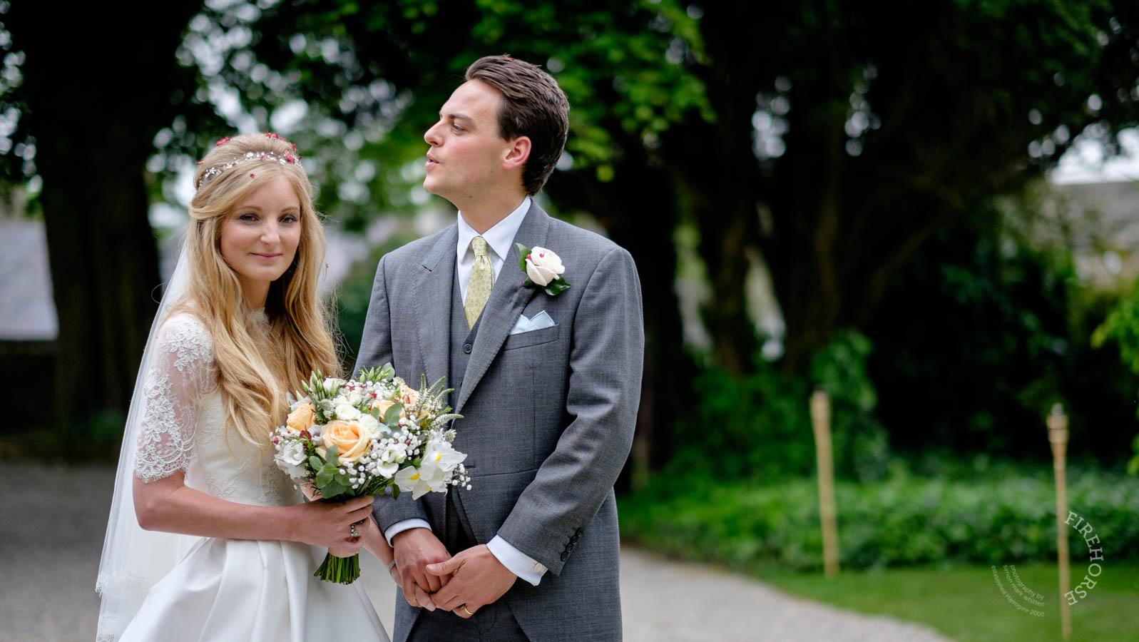 Harrogate-Marquee-Wedding-089