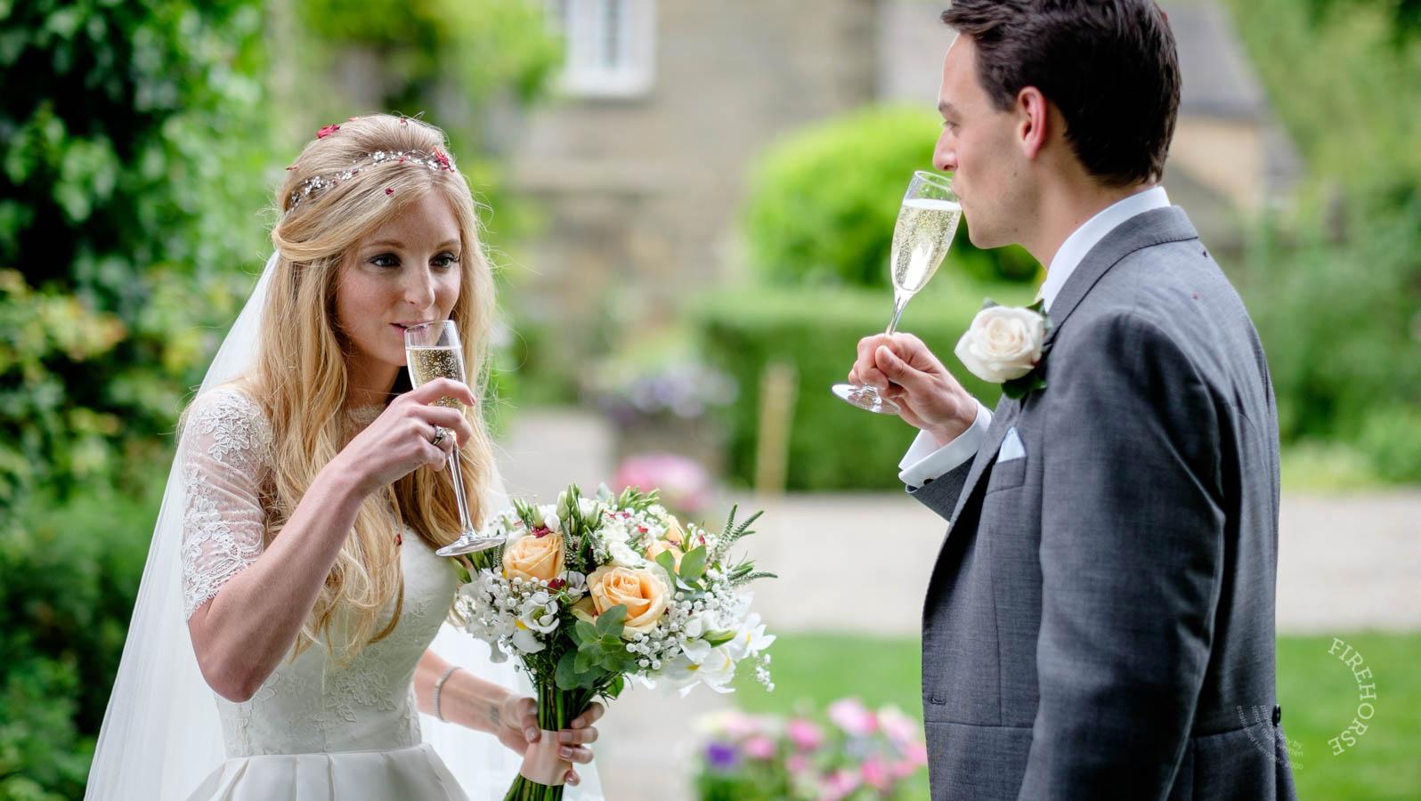 Harrogate-Marquee-Wedding-090