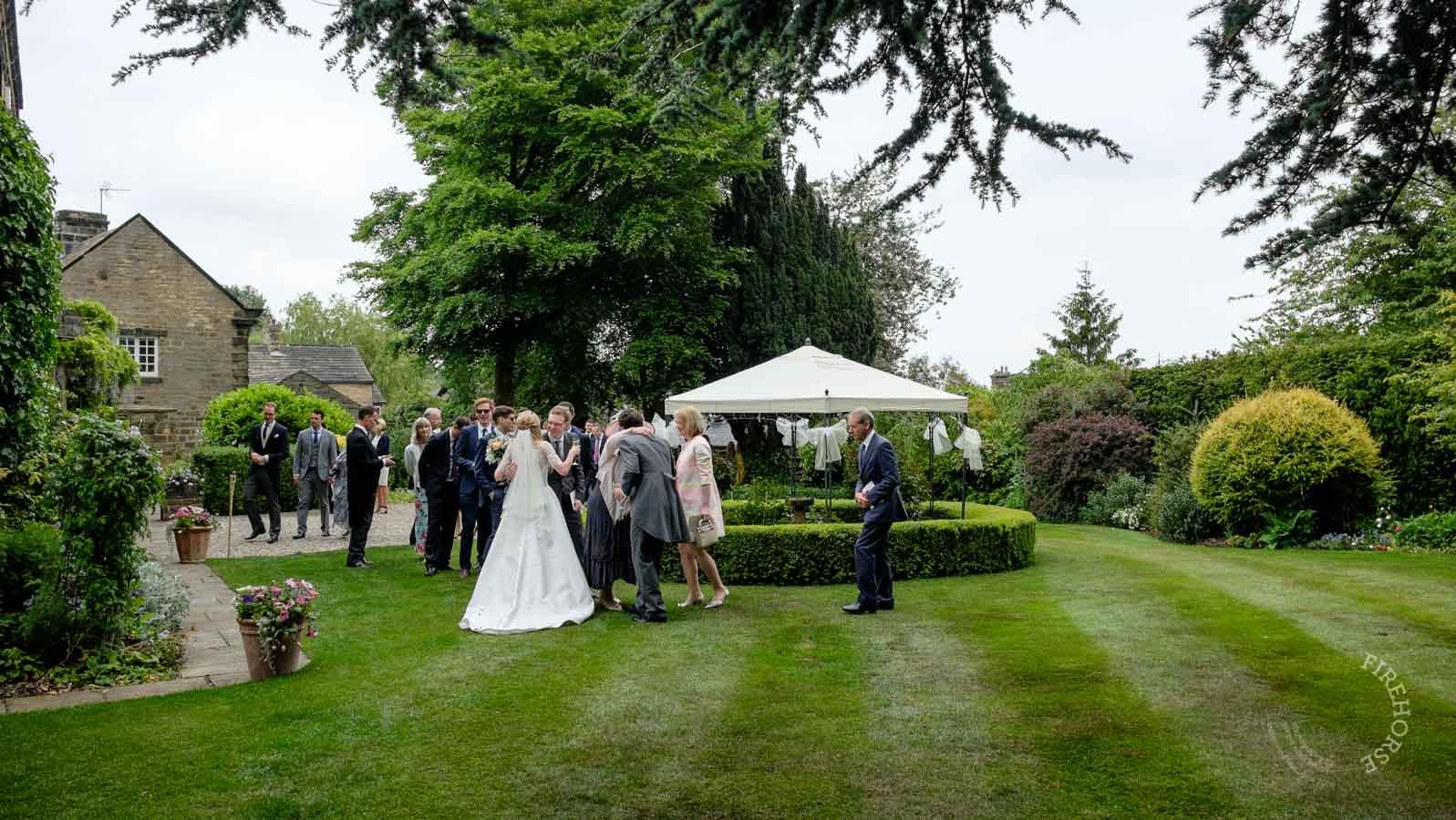 Harrogate-Marquee-Wedding-091