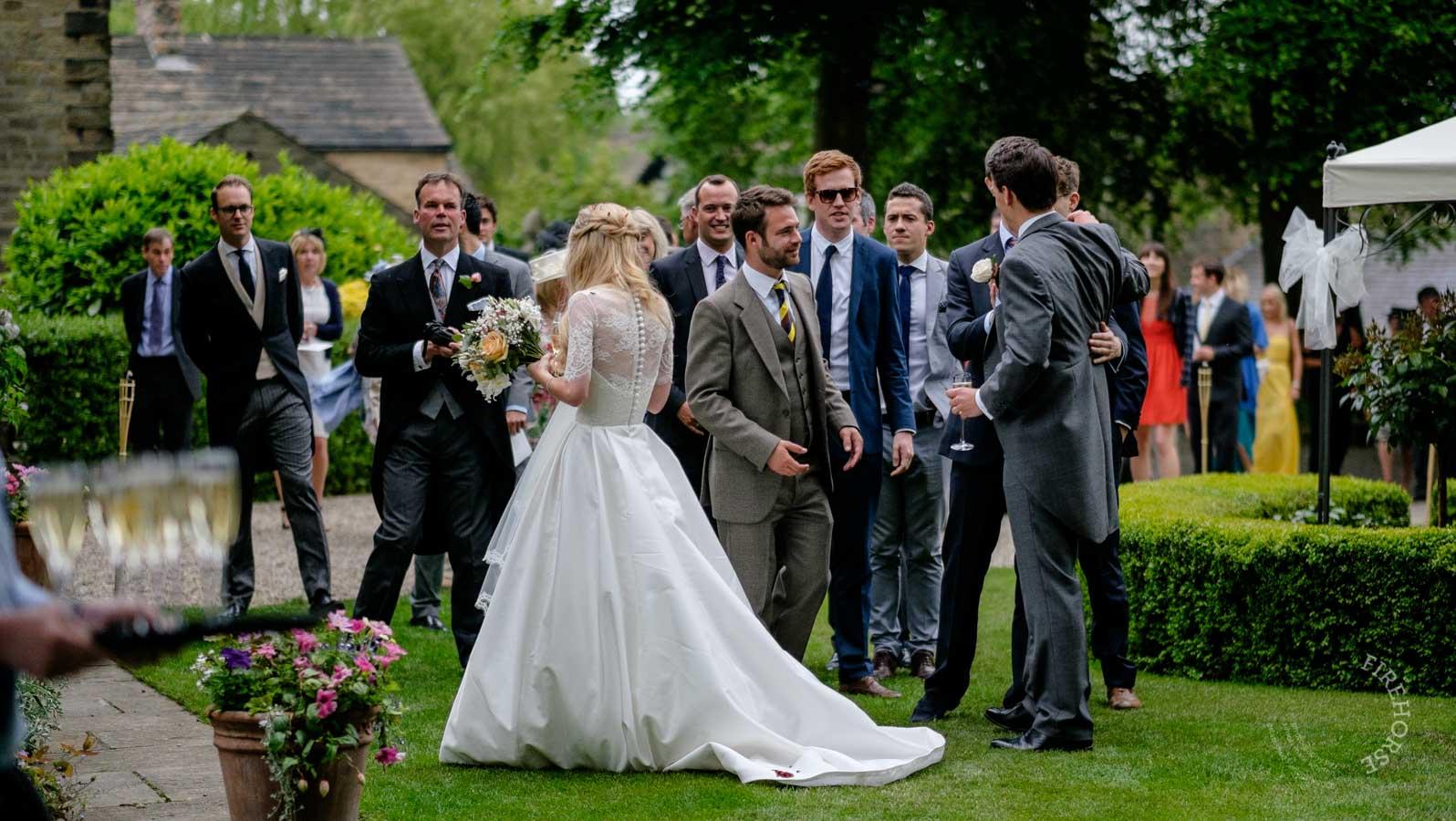 Harrogate-Marquee-Wedding-092