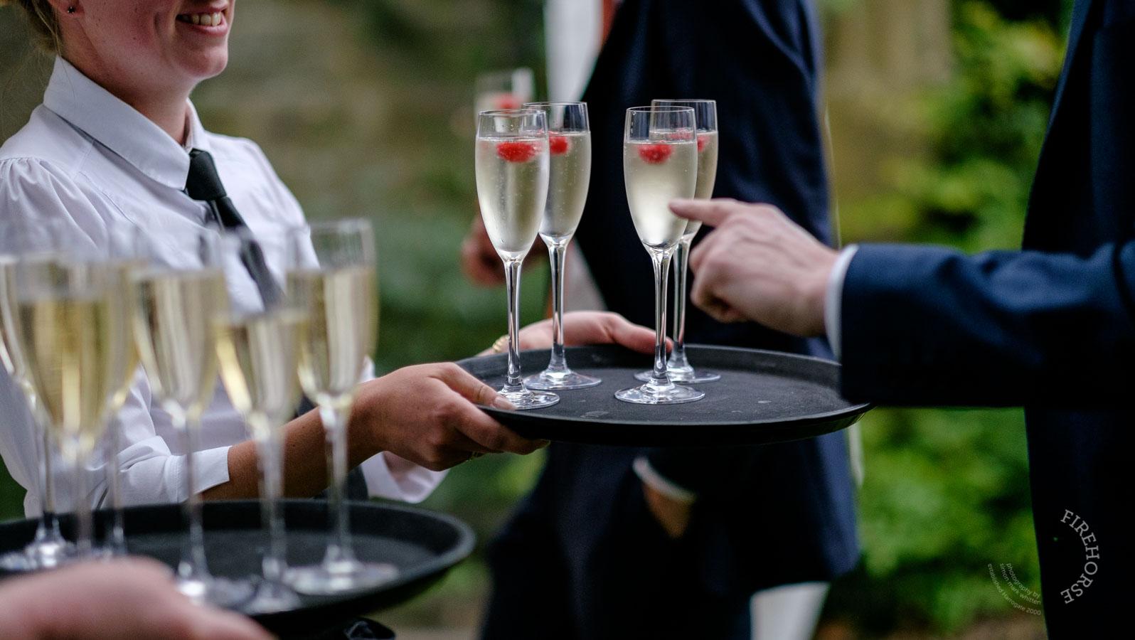 Harrogate-Marquee-Wedding-093
