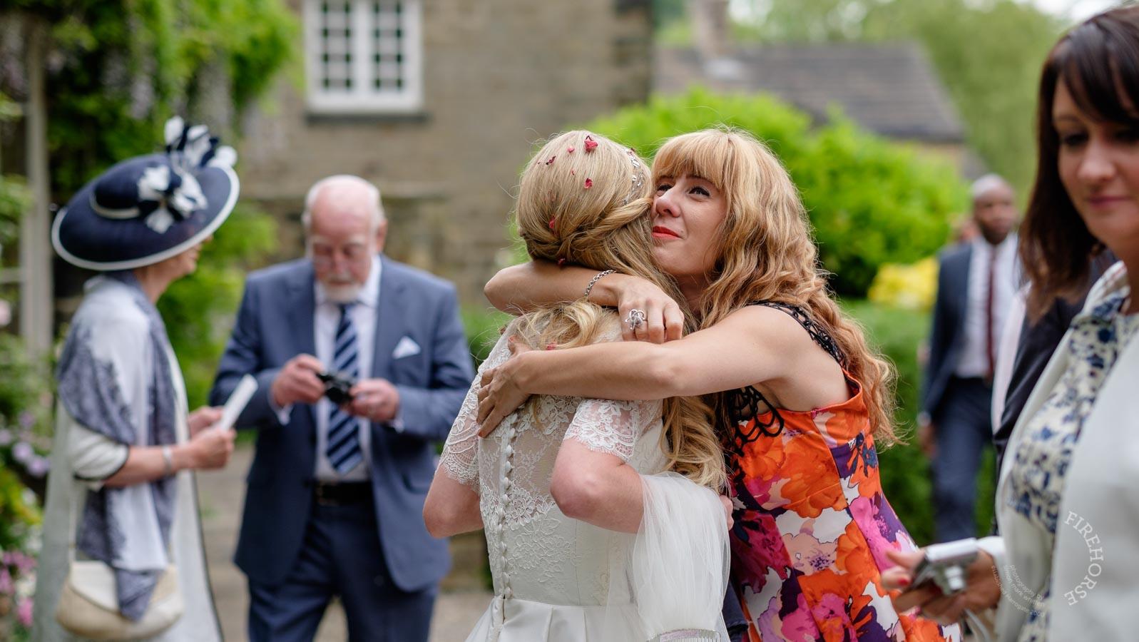 Harrogate-Marquee-Wedding-097