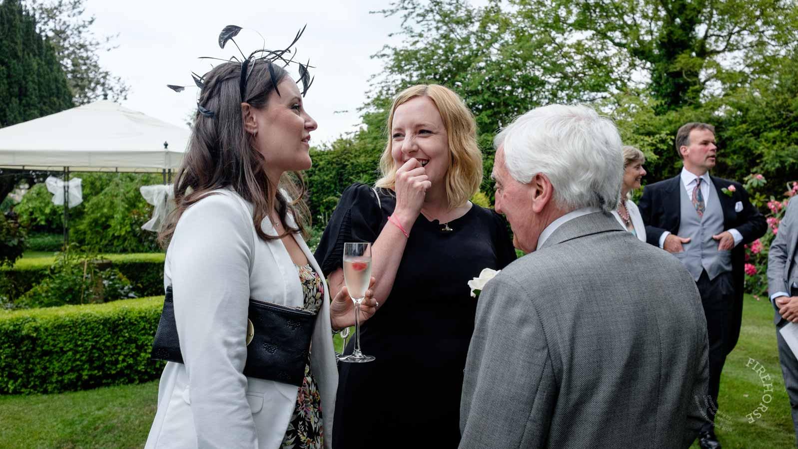 Harrogate-Marquee-Wedding-099