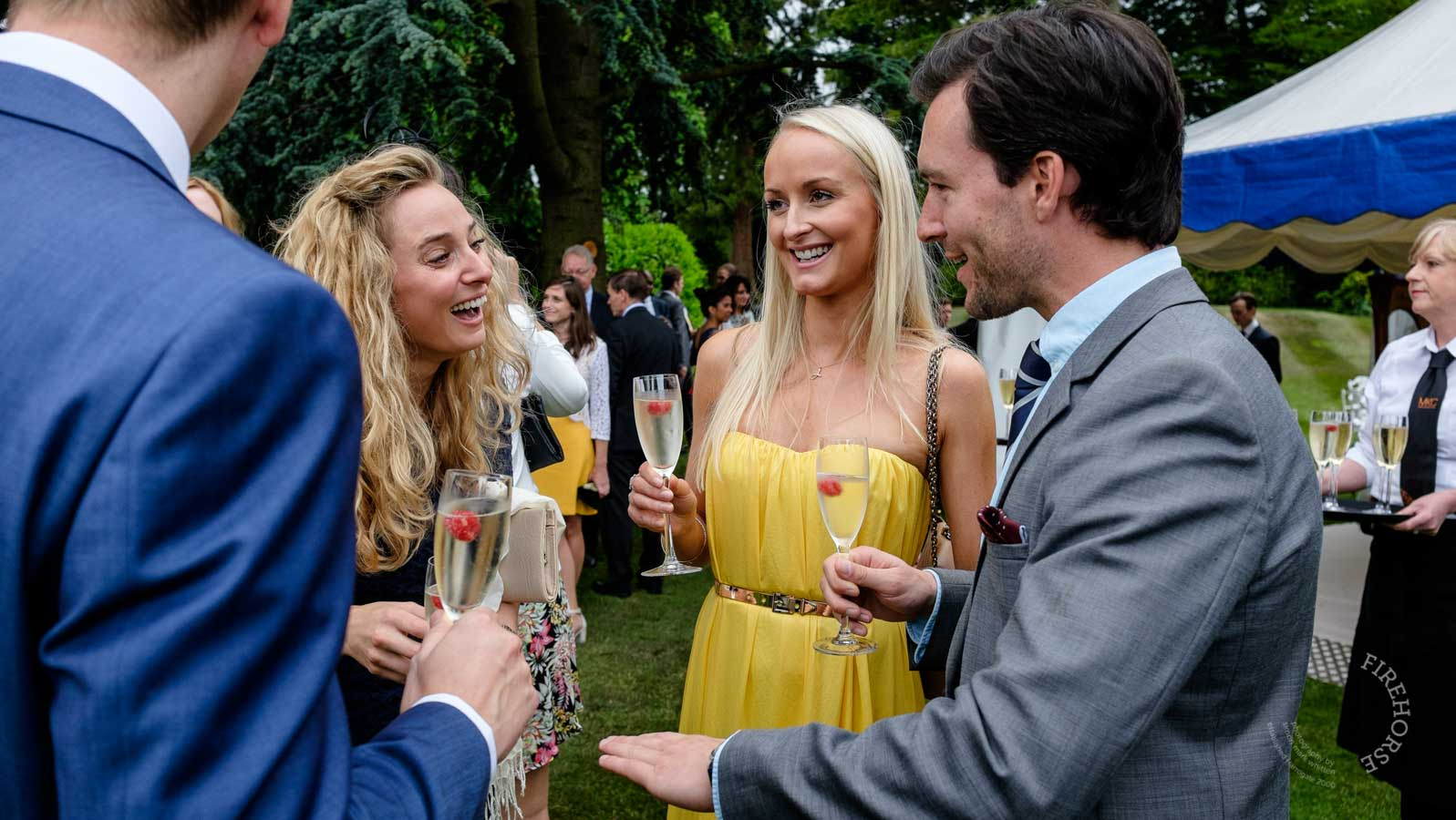 Harrogate-Marquee-Wedding-104