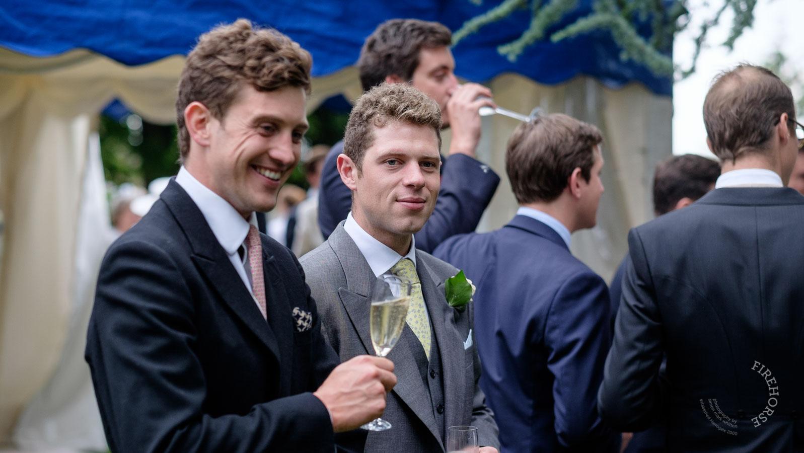 Harrogate-Marquee-Wedding-106