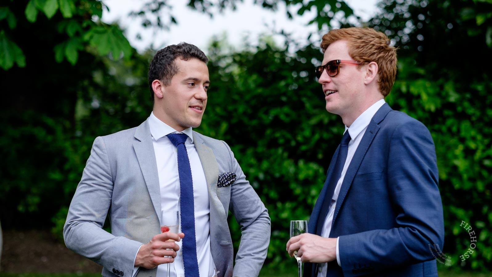 Harrogate-Marquee-Wedding-107