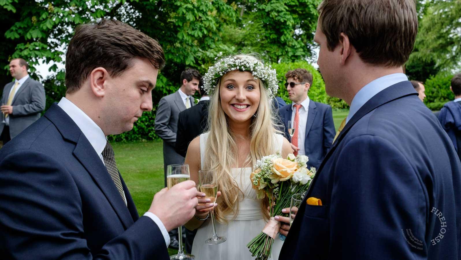 Harrogate-Marquee-Wedding-109