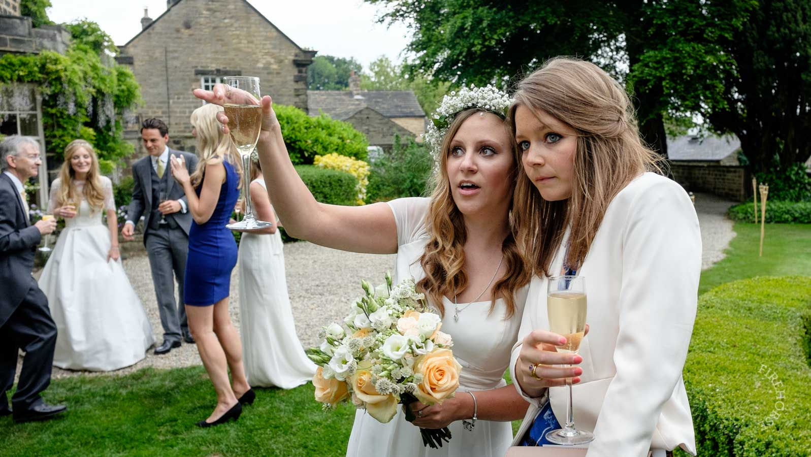 Harrogate-Marquee-Wedding-111