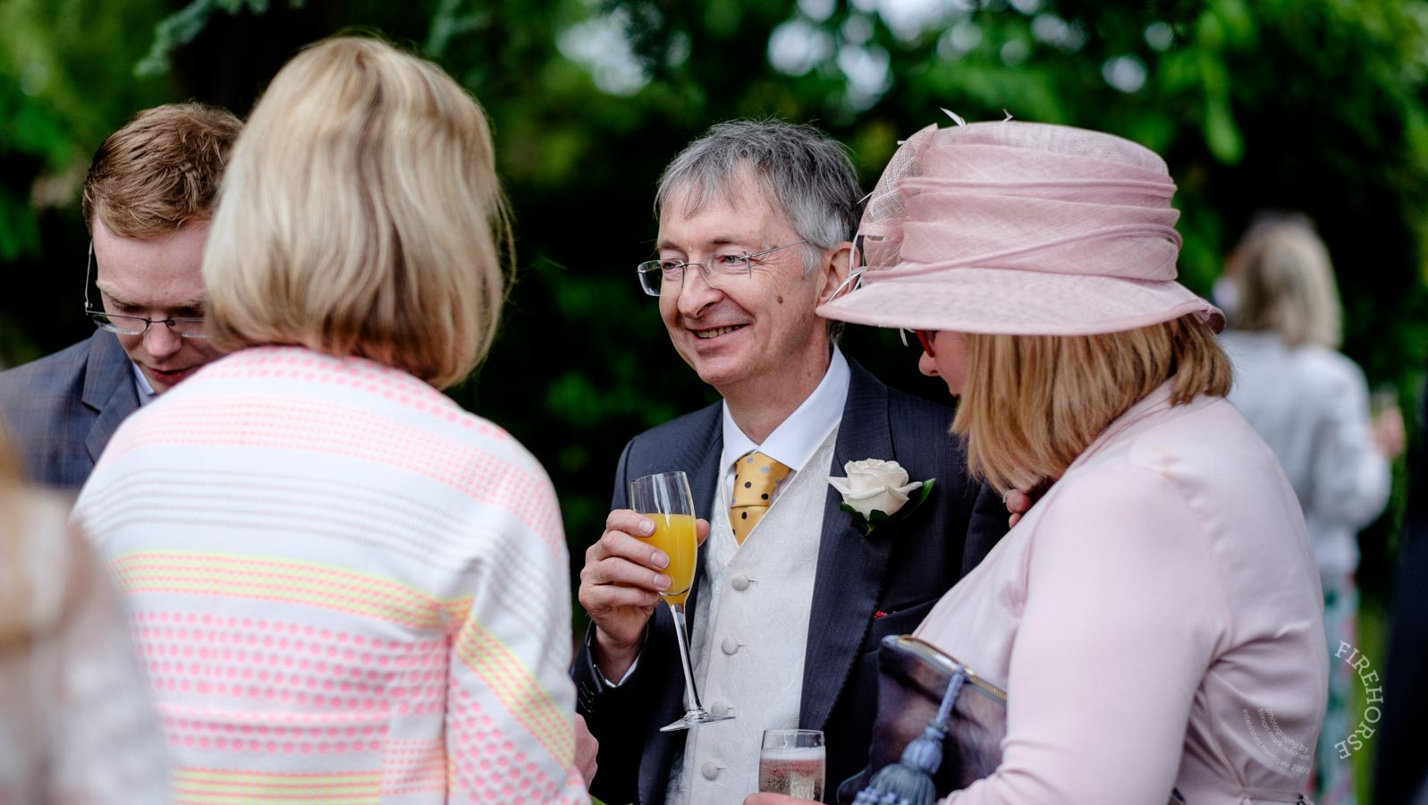 Harrogate-Marquee-Wedding-116