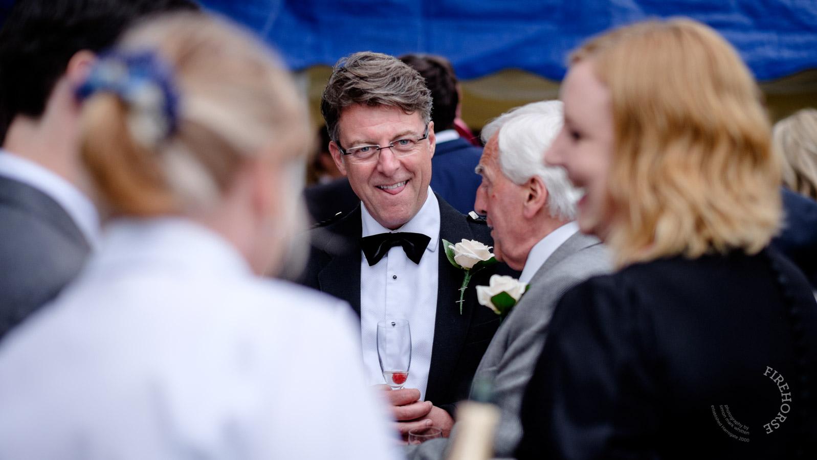Harrogate-Marquee-Wedding-117