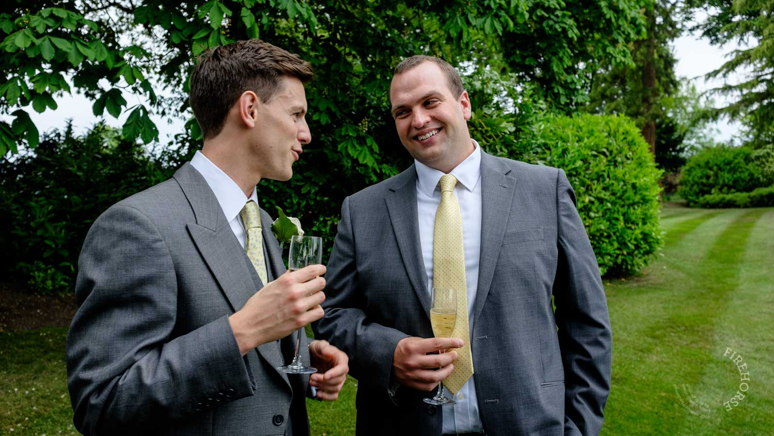 Harrogate-Marquee-Wedding-118