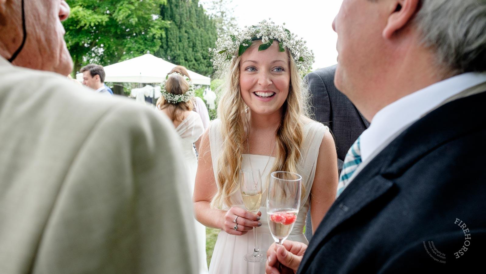 Harrogate-Marquee-Wedding-119