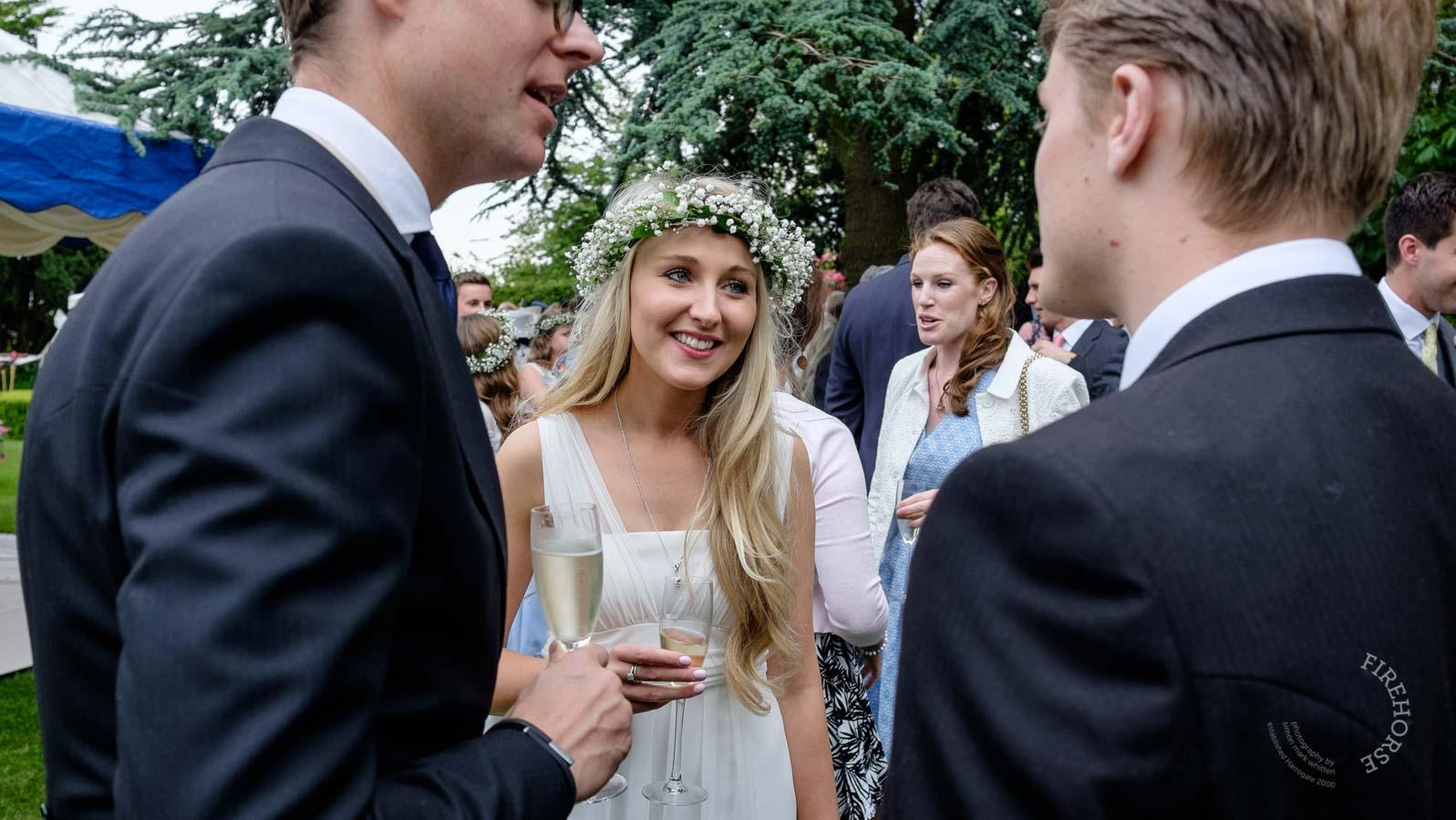 Harrogate-Marquee-Wedding-121