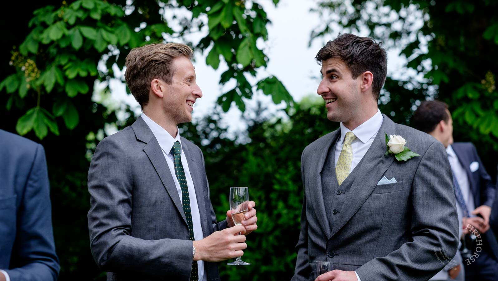 Harrogate-Marquee-Wedding-127