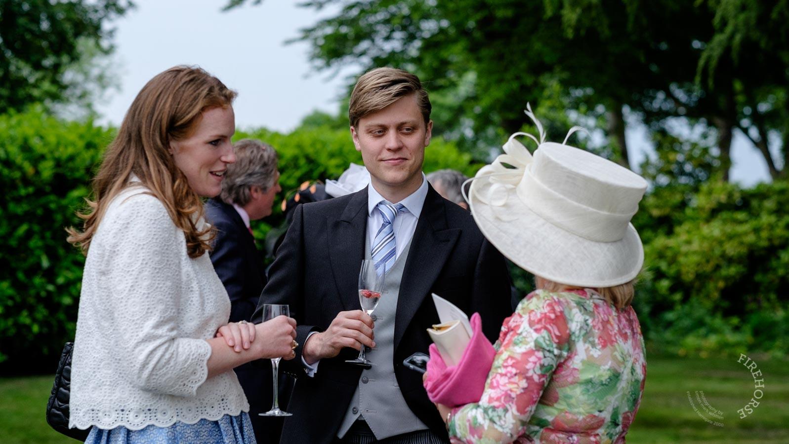 Harrogate-Marquee-Wedding-128