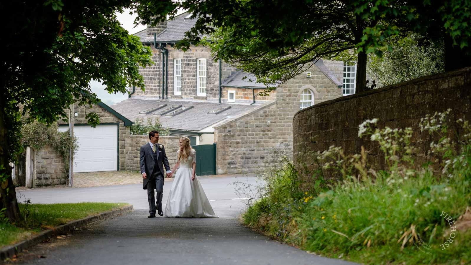 Harrogate-Marquee-Wedding-132