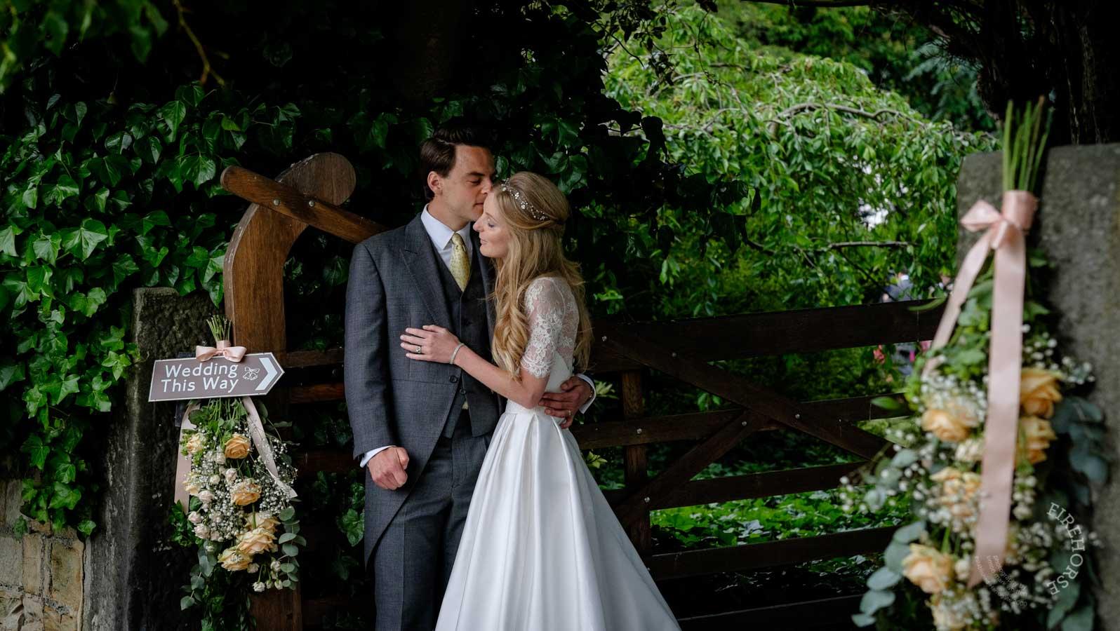 Harrogate-Marquee-Wedding-133