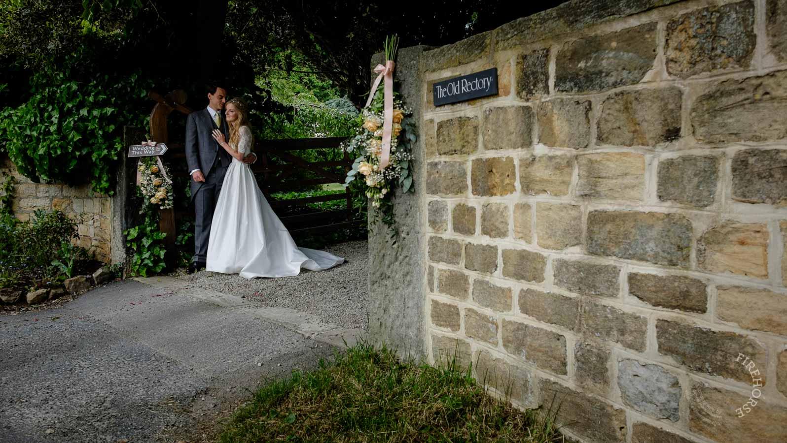 Harrogate-Marquee-Wedding-135