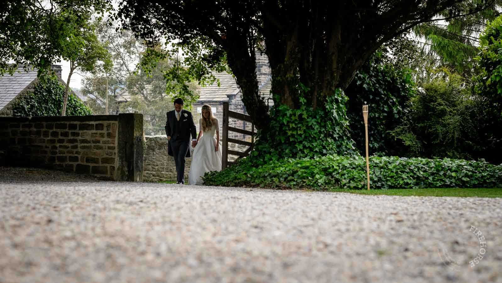 Harrogate-Marquee-Wedding-136