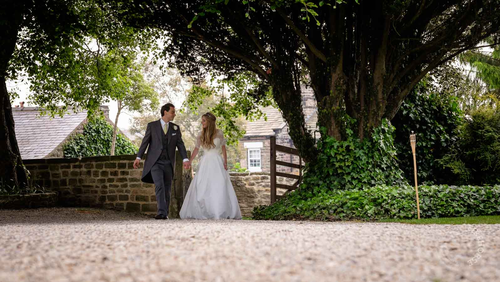 Harrogate-Marquee-Wedding-137