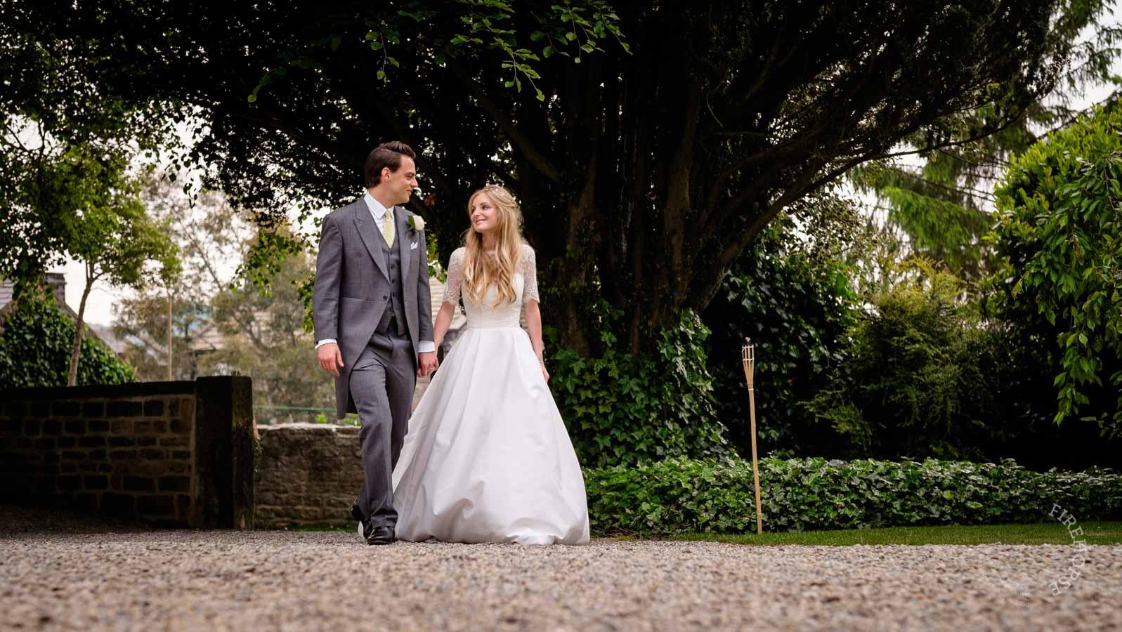 Harrogate-Marquee-Wedding-138