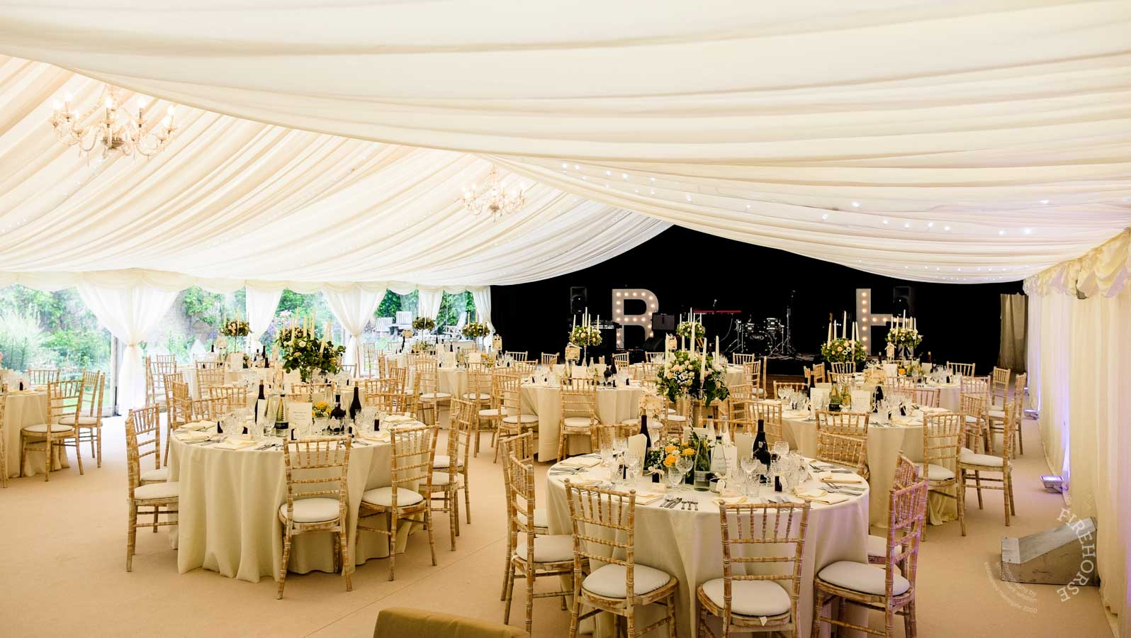 Harrogate-Marquee-Wedding-139