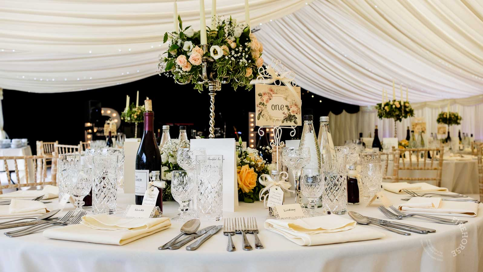 Harrogate-Marquee-Wedding-140