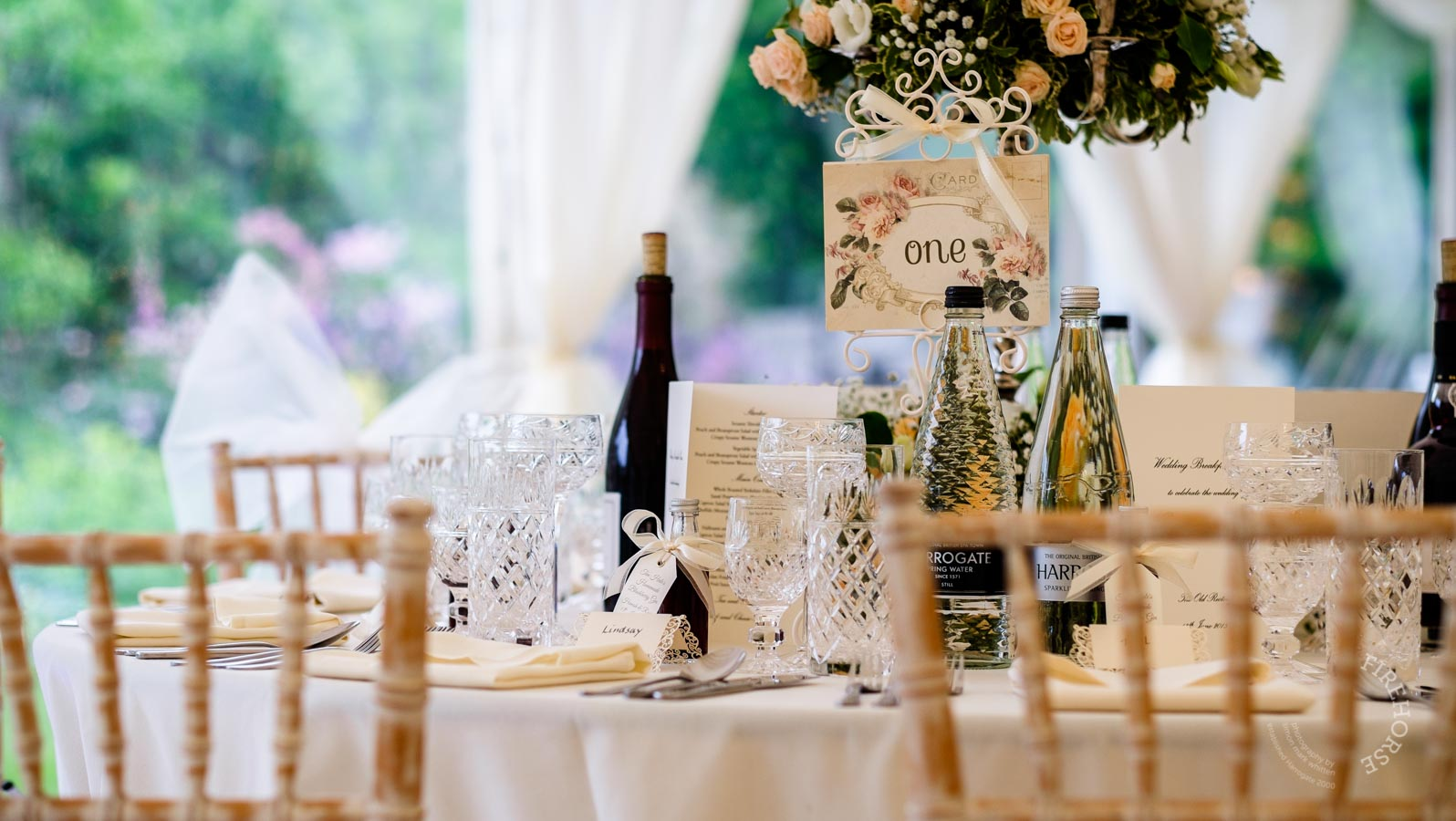 Harrogate-Marquee-Wedding-141