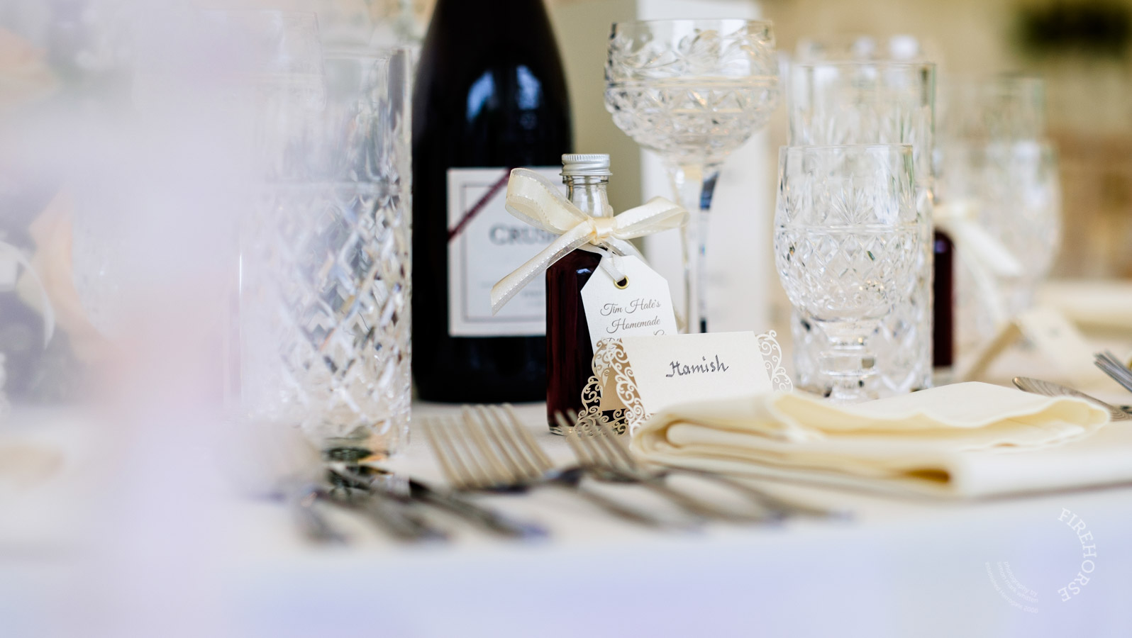 Harrogate-Marquee-Wedding-142
