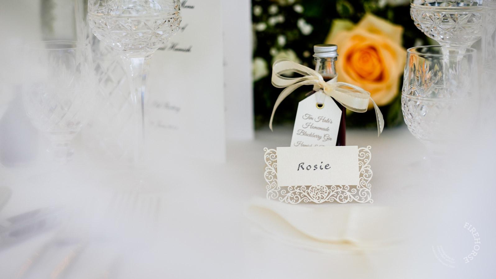 Harrogate-Marquee-Wedding-143