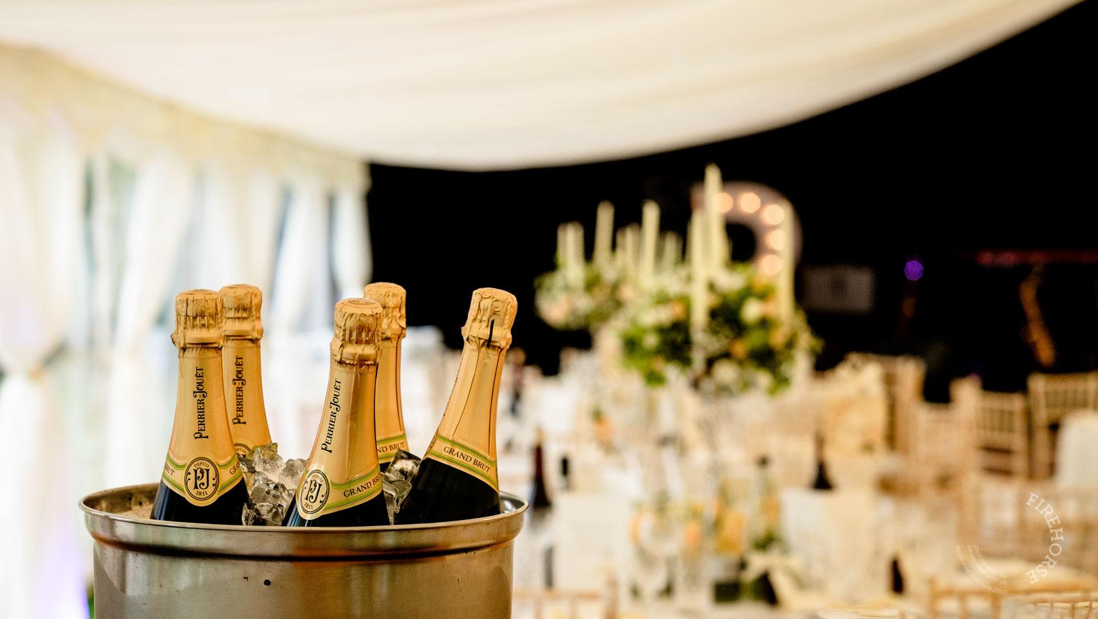 Harrogate-Marquee-Wedding-144