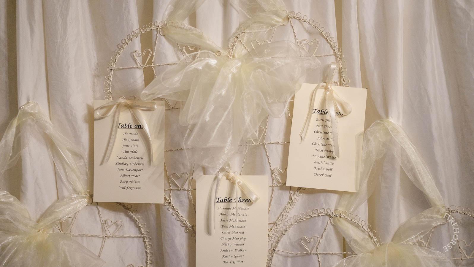 Harrogate-Marquee-Wedding-145