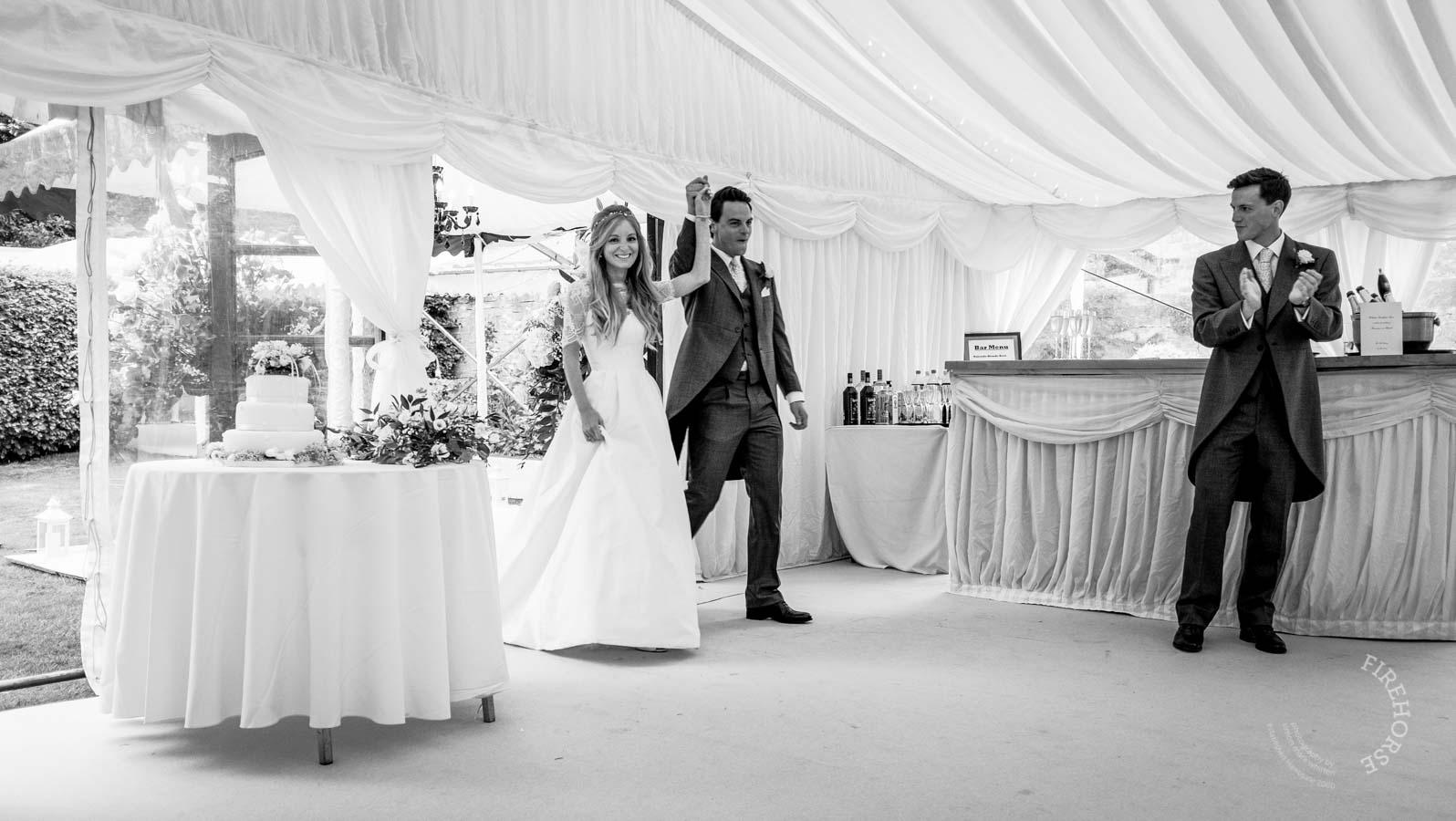 Harrogate-Marquee-Wedding-146