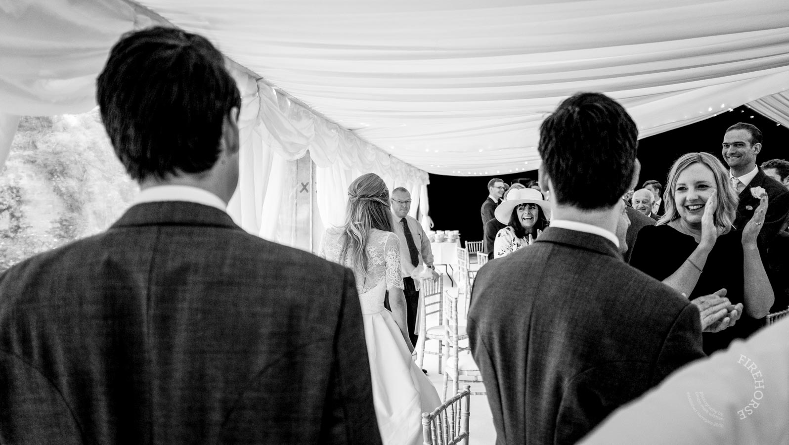 Harrogate-Marquee-Wedding-147