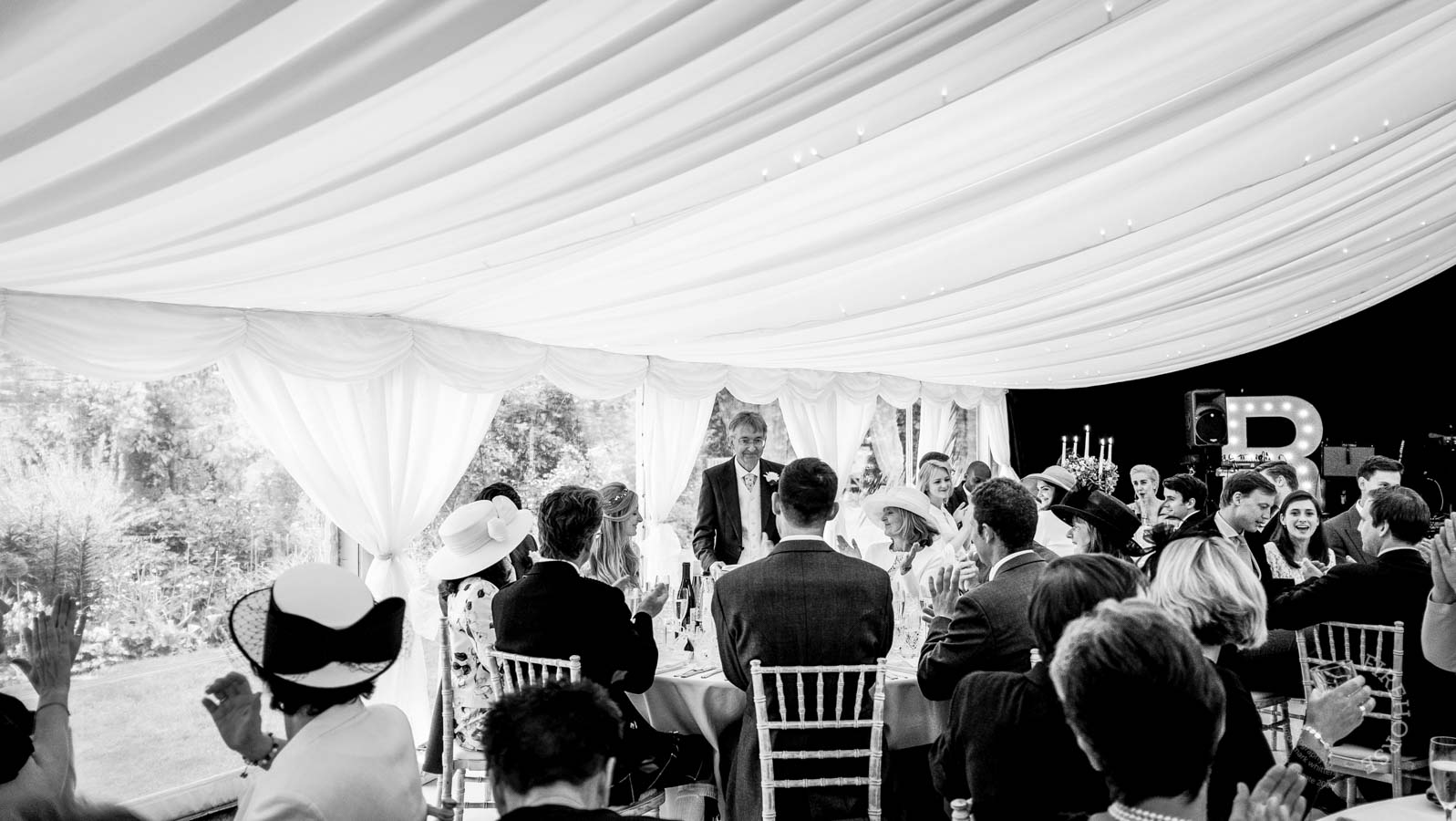 Harrogate-Marquee-Wedding-148