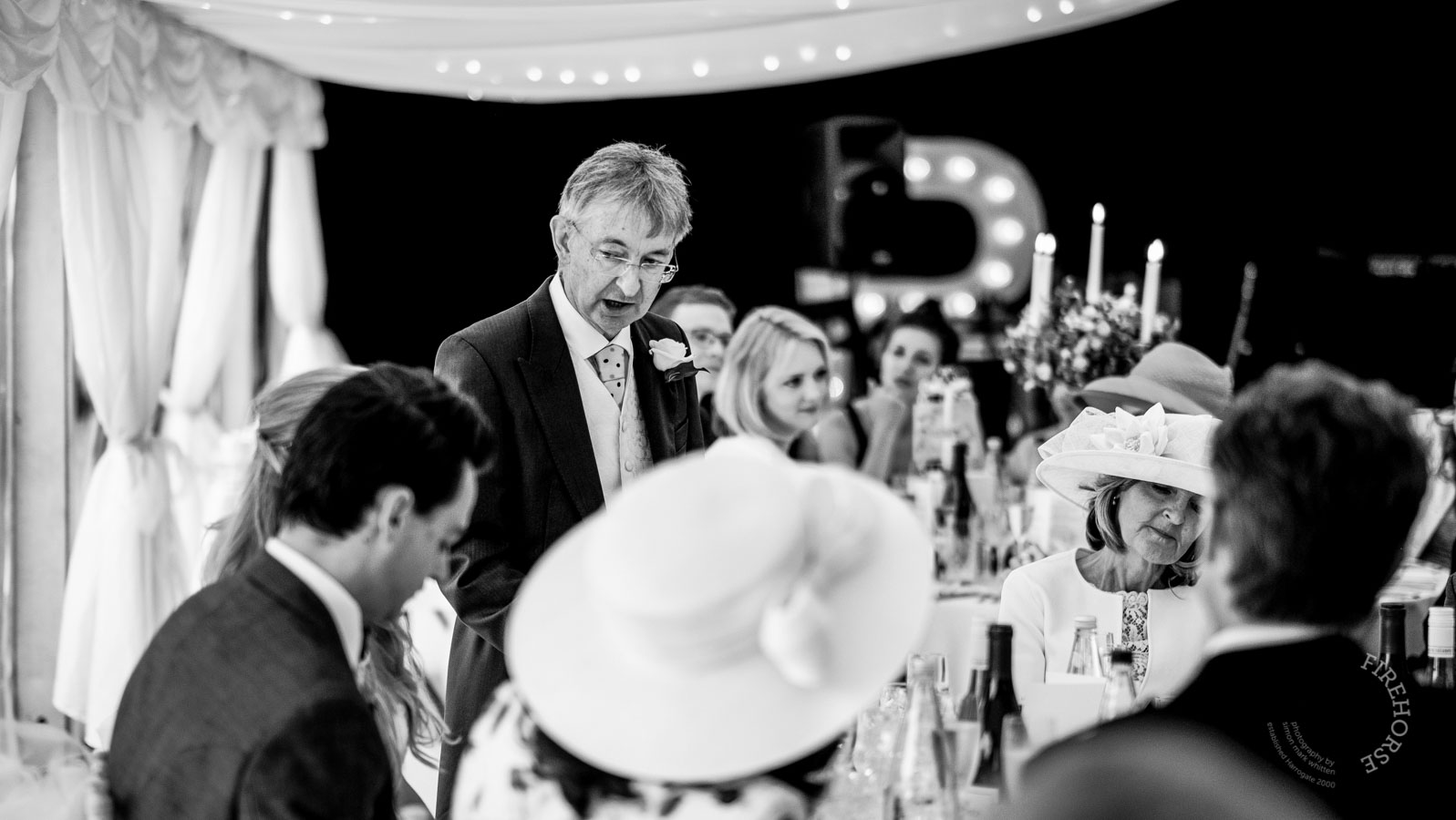 Harrogate-Marquee-Wedding-149
