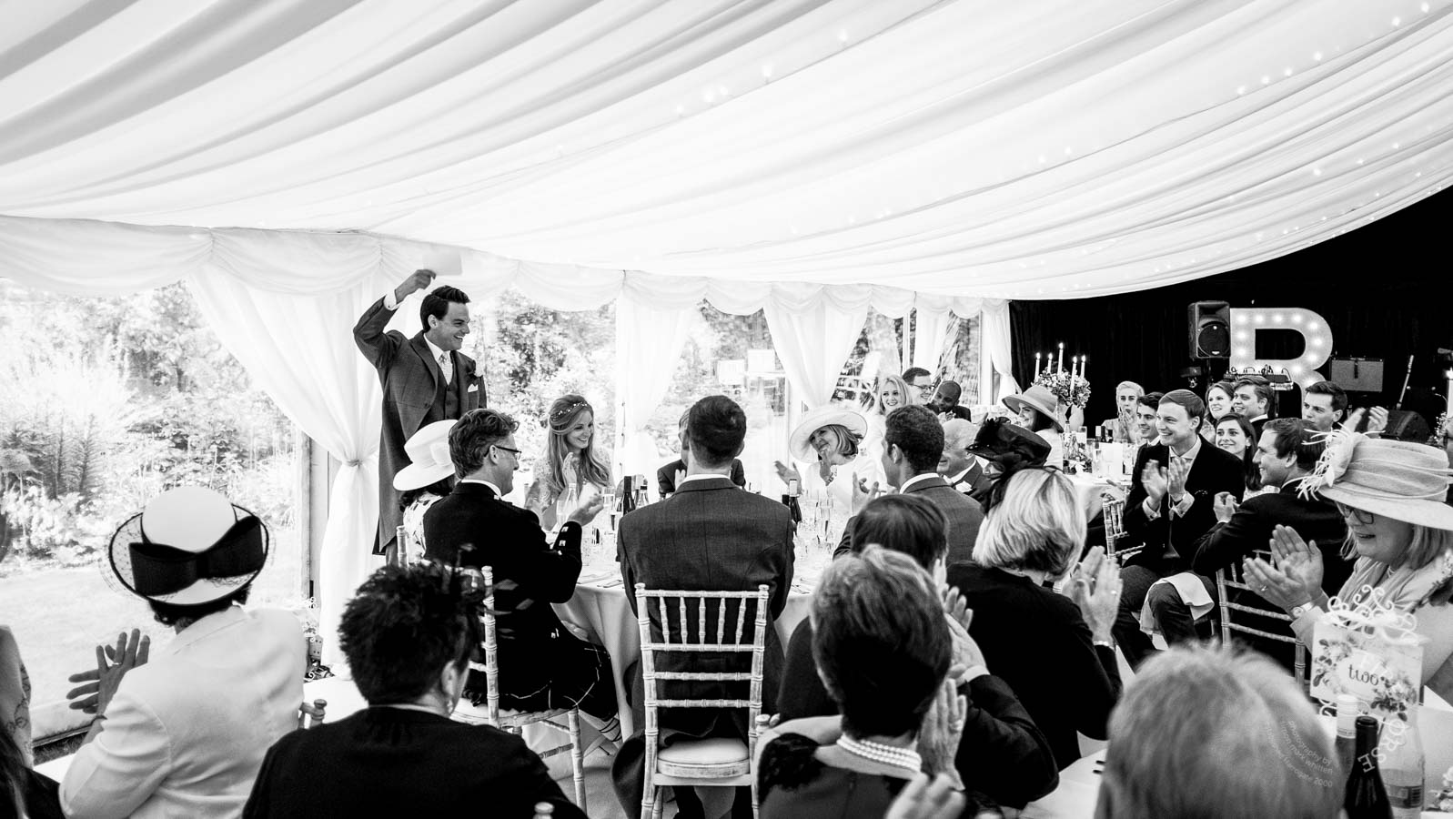 Harrogate-Marquee-Wedding-150