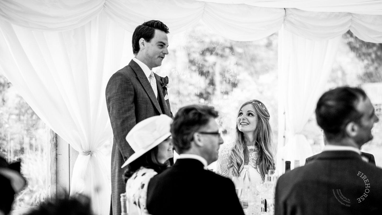 Harrogate-Marquee-Wedding-151