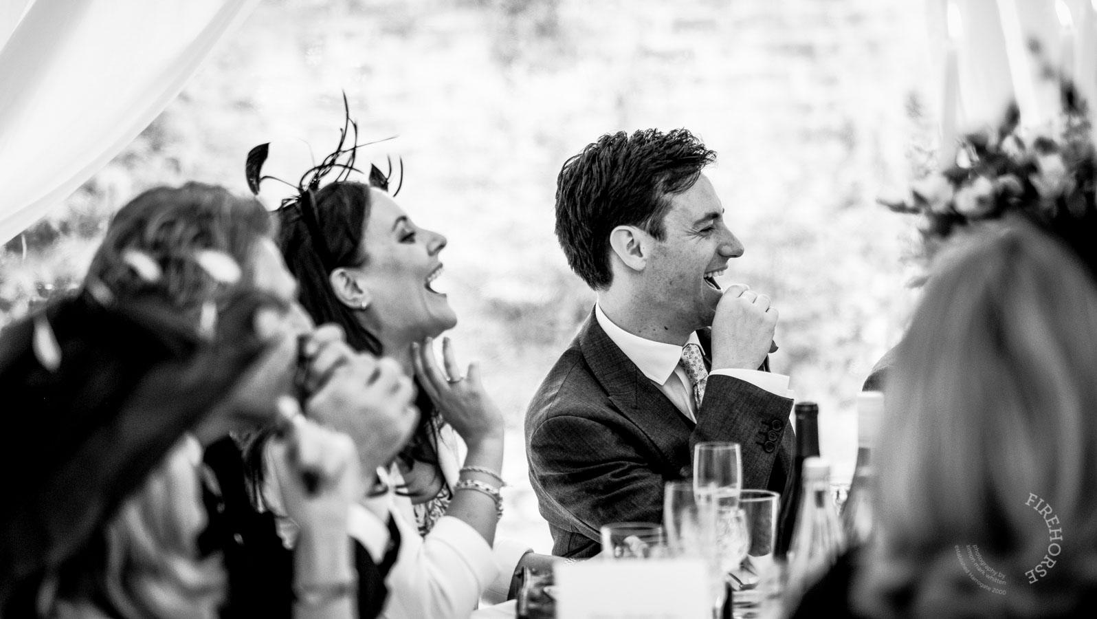 Harrogate-Marquee-Wedding-152