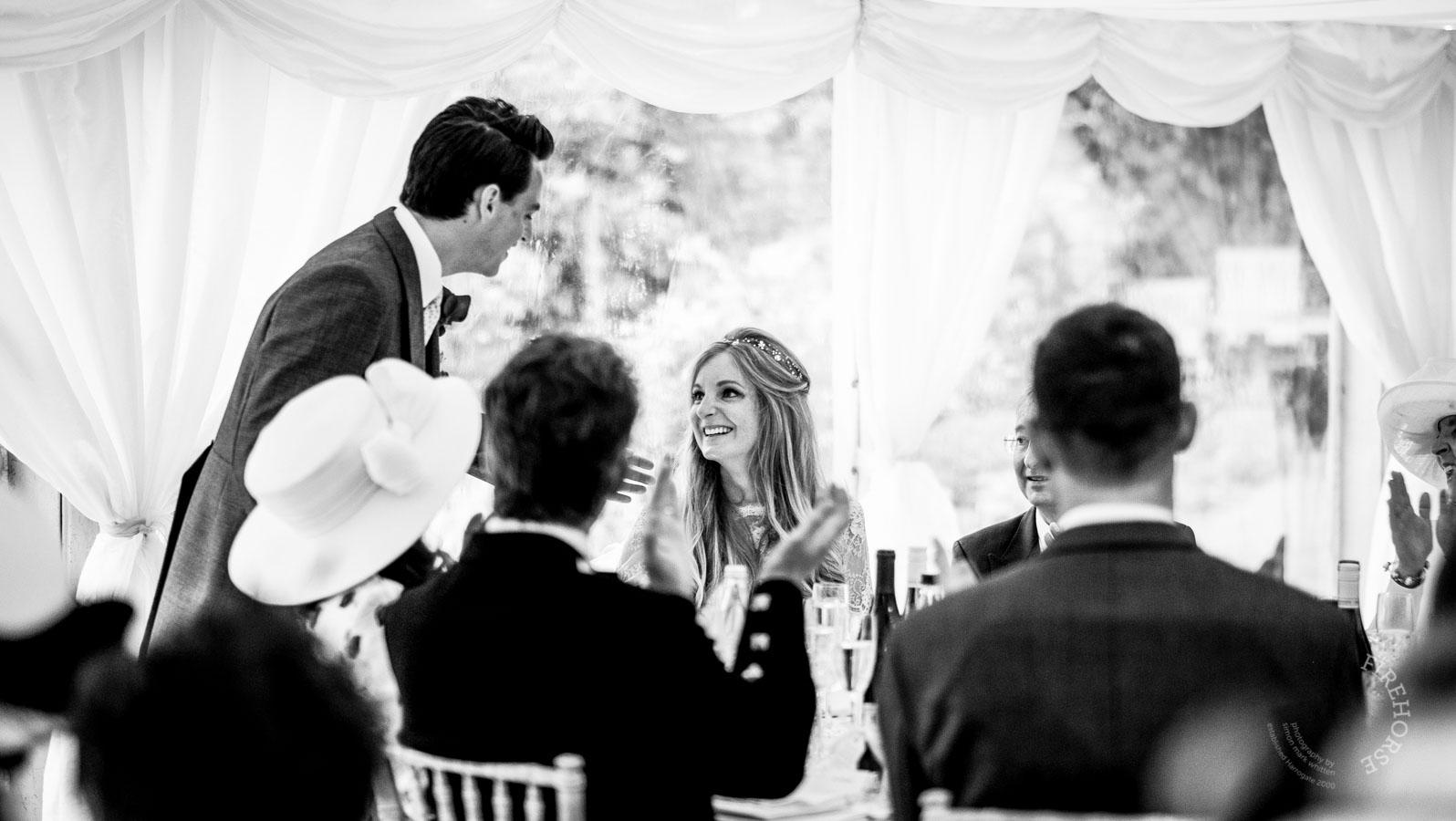 Harrogate-Marquee-Wedding-153