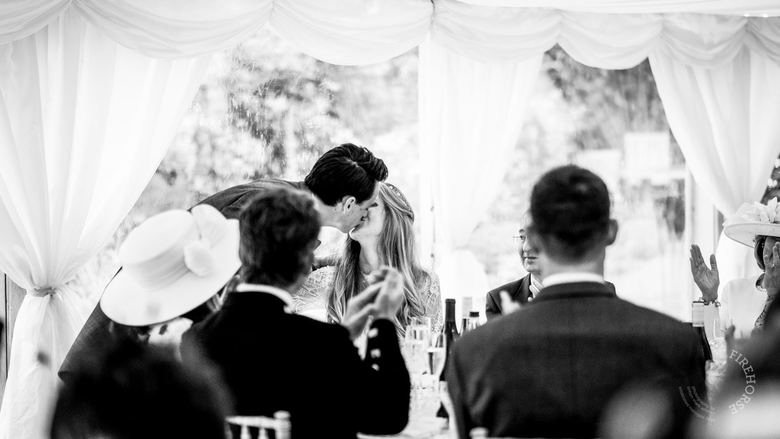Harrogate-Marquee-Wedding-154