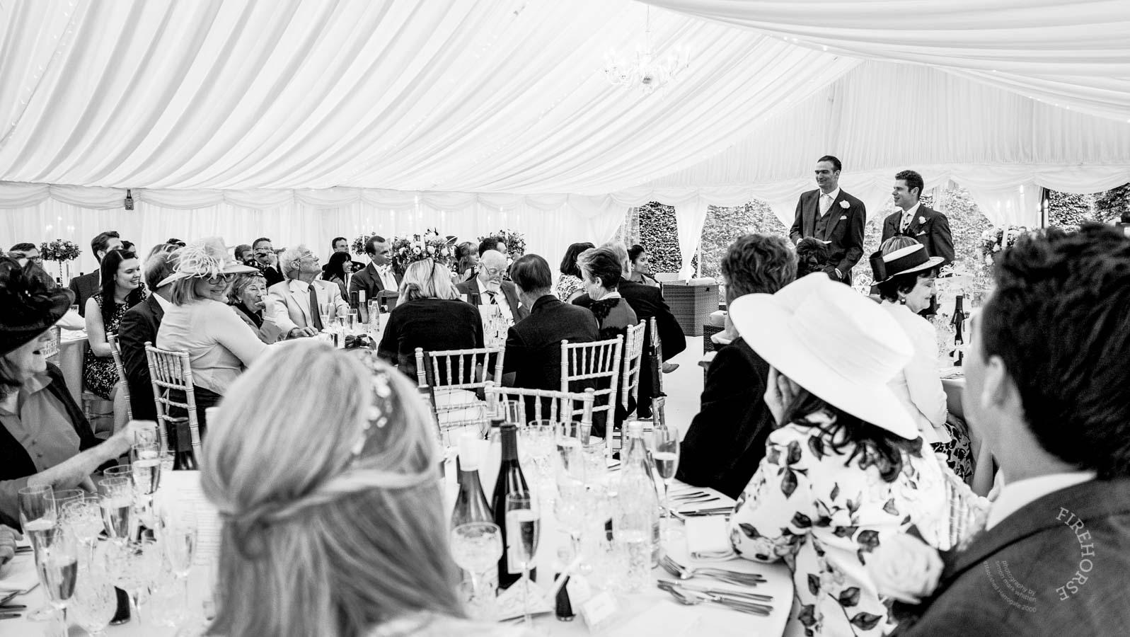 Harrogate-Marquee-Wedding-155