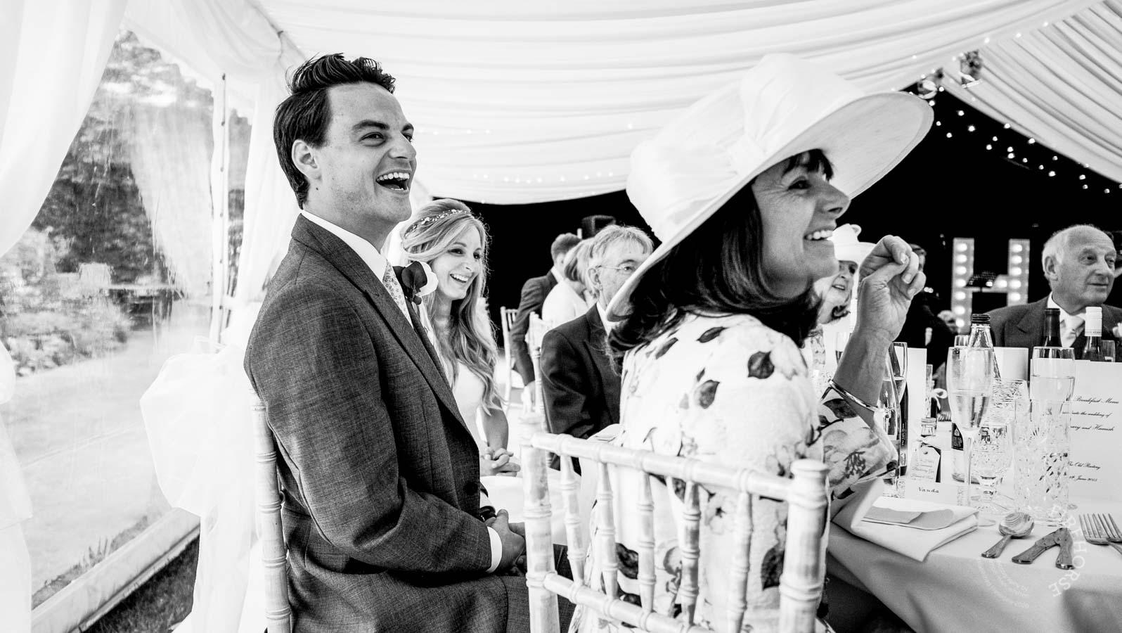 Harrogate-Marquee-Wedding-156