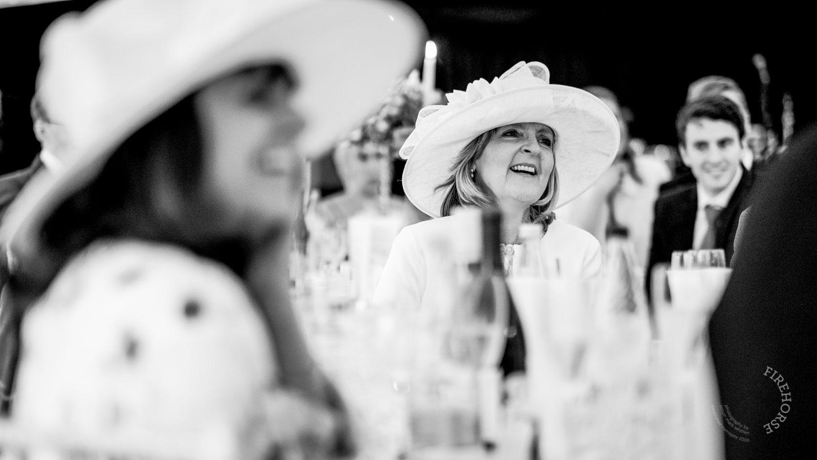 Harrogate-Marquee-Wedding-157